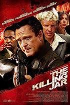 The Killing Jar (2010) Poster