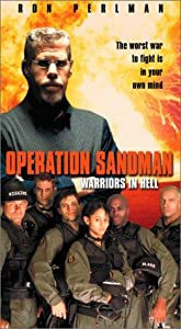 Operation Sandman full movie in hindi free download hd 720p
