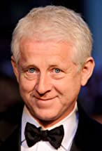 Richard Curtis's primary photo