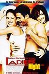 Ladies' Night (2003)