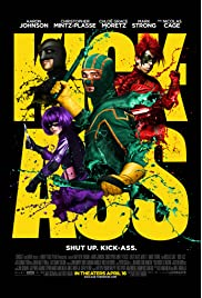 ##SITE## DOWNLOAD Kick-Ass (2010) ONLINE PUTLOCKER FREE