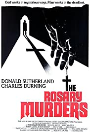 The Rosary Murders (1987) 1080p