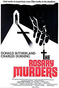 The Rosary Murders USA