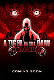 A Tiger in the Dark: Decadence, Pt 1: Final Conflict (2011) Poster - Movie Forum, Cast, Reviews