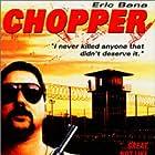 Eric Bana in Chopper (2000)