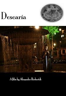 Desearia (2010)