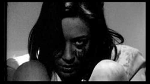 Trailer for this black and white British horror film
