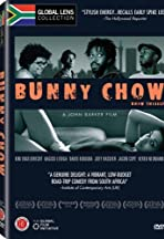 Bunny Chow: Know Thyself