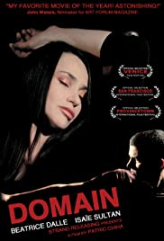 Domain(2009) Poster - Movie Forum, Cast, Reviews