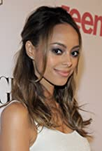 Amber Stevens West's primary photo