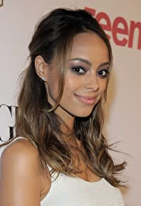 Primary photo for Amber Stevens West