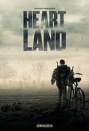 Heart Land Poster