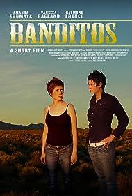 Banditos (2008)
