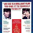 Alan Bates and Janet Suzman in A Day in the Death of Joe Egg (1972)