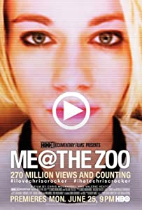 All my movies portable download Me at the Zoo [Mpeg]