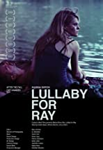 Lullaby for Ray