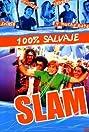 Slam (2003) Poster