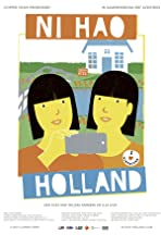 Ni Hao Holland