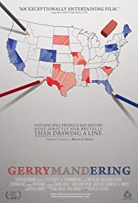 Primary photo for Gerrymandering