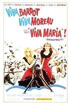 MOVIES  V  - IMDb bc8a849163