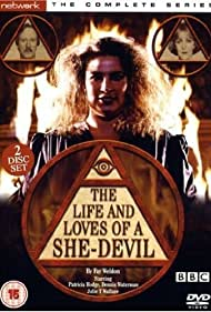 The Life and Loves of a She-Devil (1986)