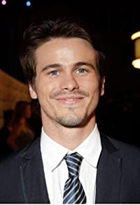 Primary photo for Jason Ritter