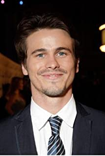 Consider, jason ritter having sex