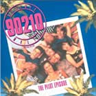 Class of Beverly Hills (1990)