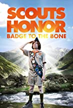 Primary image for Scouts Honor