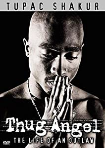 Movie happy free download Tupac Shakur: Thug Angel by Lauren Lazin [480x272]