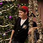Damian McGinty in Glee (2009)