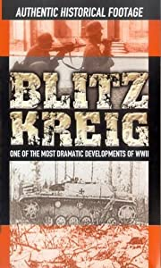 Watch free movie links Blitzkrieg by [UltraHD]