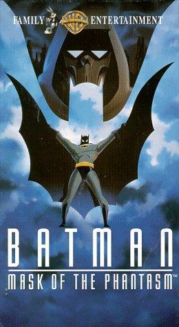 蝙蝠俠大戰幻影人劇照點擊放大