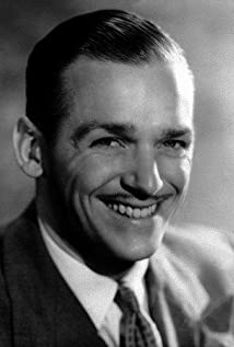 Douglas Fairbanks Jr. Picture