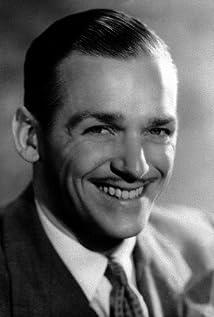 Douglas Fairbanks Jr. Picture