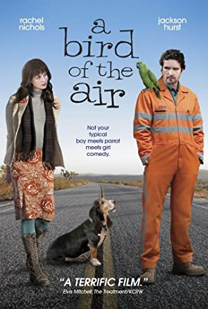 A Bird of the Air (2011)