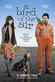 A Bird of the Air (2011) 720p