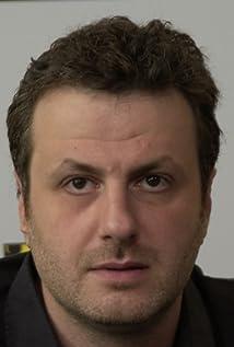 Khalil Joreige Picture