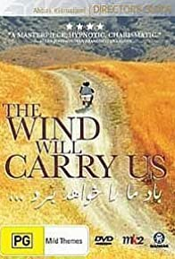 Primary photo for The Wind Will Carry Us