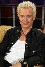 Billy Idol's primary photo