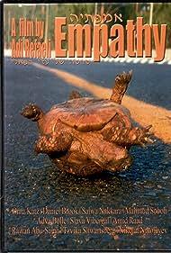 Empathy (2006)