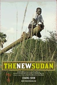 Divx adult movie downloads The New Sudan USA [1280x960]