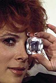 Primary photo for Jill St. John