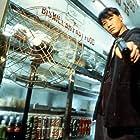 Leon Lai in Do lok tin si (1995)