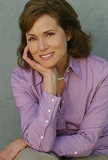 Sharon Lee Nichols Imdb