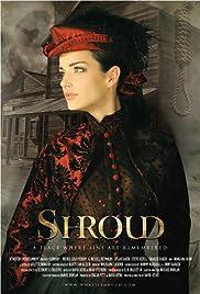 Shroud Poster