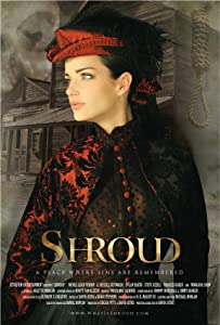 Shroud full movie hd 1080p download kickass movie