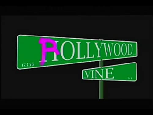 Bollywood and Vine