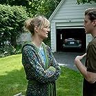 Laura Dern and Jon Foster in Tenderness (2009)