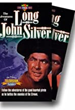 The Adventures of Long John Silver
